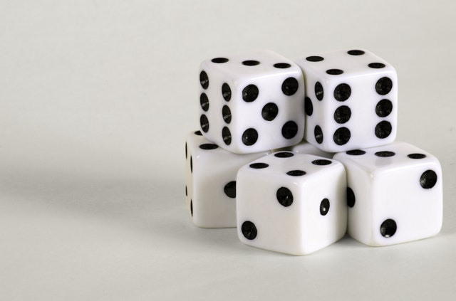 The Sevens to Rolls Ratio
