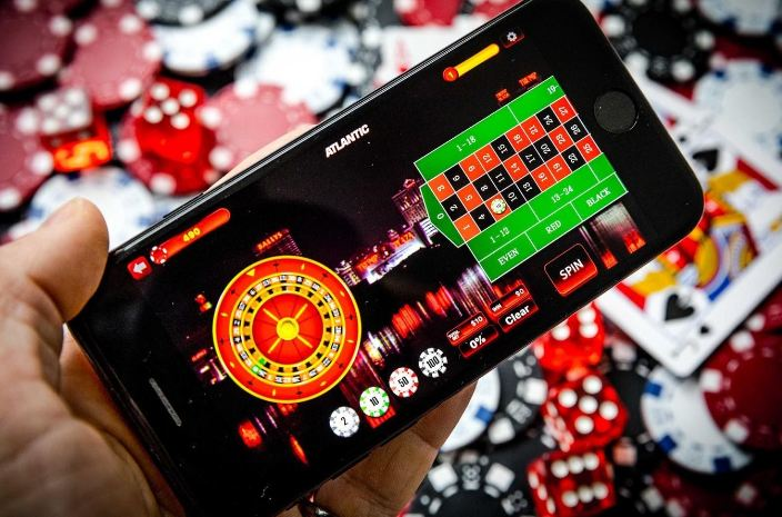 If you keep up with the gambling industry's news, you will realise that mobile casino platforms are at the pinnacle of their popularity (check out the leading mega888 apk in malaysia).